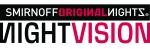 Night Vision 4